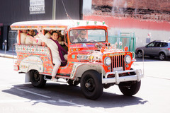 baraat,indian wedding transportation,indian groomsmen