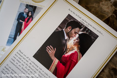 invitations and wedding stationery,indian wedding gallery