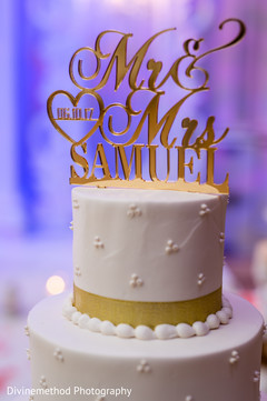 indian wedding reception,indian wedding cake topper,indian wedding cake
