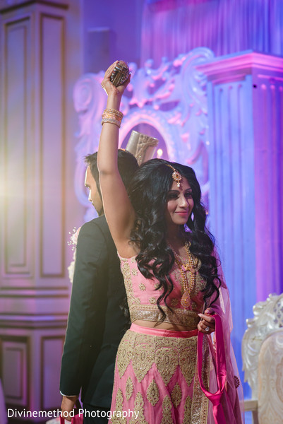 Indian Weddings Ideas Pictures Vendors Videos More