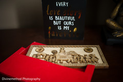 indian wedding gallery,indian wedding photography,invitations and wedding stationery
