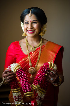 indian bride fashion,bridal jewelry,indian bride hair and makeup