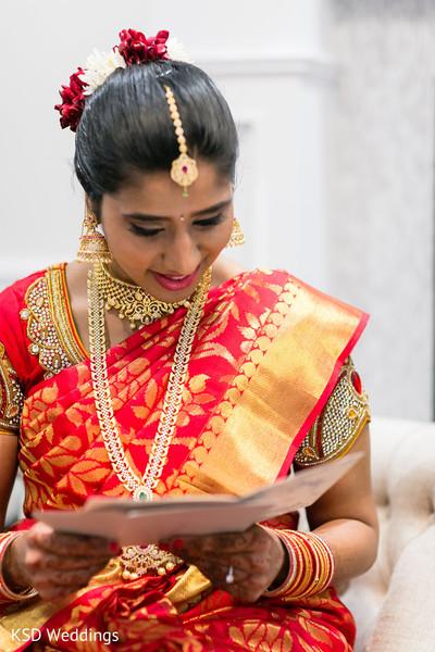 indian bride fashion,bridal jewelry,indian bride getting ready