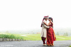 outdoor photography,indian groom fashion,indian bride fashion