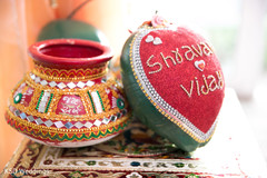 indian wedding ceremony,indian wedding ceremony items,coconut
