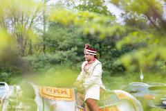 indian wedding baraat,indian groom fashion,indian groom turban,baraat horse