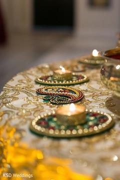 indian wedding ceremony,indian wedding decor,indian wedding planning and design