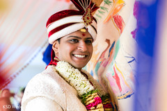 indian wedding ceremony,indian groom,indian groom fashion