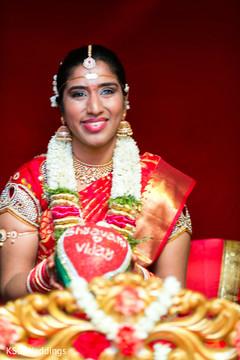 indian wedding ceremony,indian bride fashion,bridal jewelry