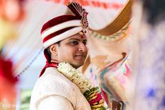 indian wedding ceremony,indian groom,indian groom fashion