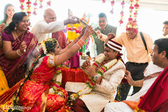 indian wedding ceremony,indian bride and groom,indian wedding ceremony photography,telugu ritual