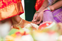 indian wedding ceremony,indian bride and groom,indian wedding ceremony photography,bichiya ritual