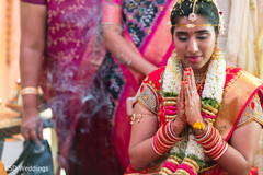 indian wedding ceremony,indian bride,indian wedding ceremony photography