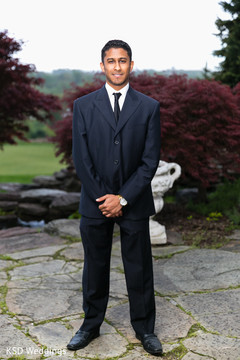 outdoor photography,indian groomsmen fashion,indian wedding gallery