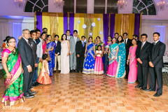 indian wedding reception photography,indian wedding reception,indian bride and groom portrait