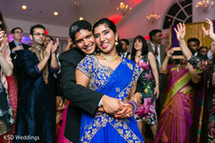indian wedding reception,indian wedding reception photography,dj and entertainment,indian bride and groom