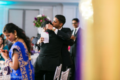 indian wedding reception,indian wedding reception photography,indian bride and groom,indian groomsmen