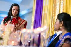 indian wedding reception,indian wedding reception photography,indian bride and groom,indian bridesmaids