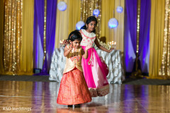 indian wedding reception,indian wedding reception photography,indian wedding reception performers