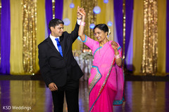 indian wedding reception,indian wedding reception photography,indian groom fashion,dj and entertainment