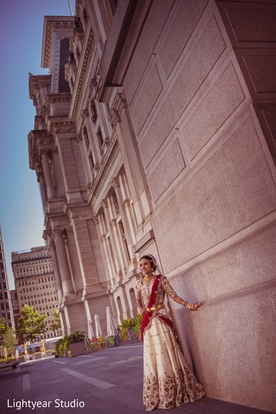 indian bride,lehenga,indian wedding photography