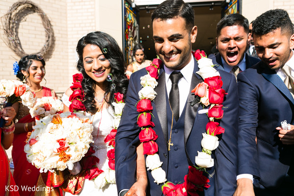 indian wedding ceremony,indian wedding ceremony photography,indian bride and groom,indian bridal bouquet
