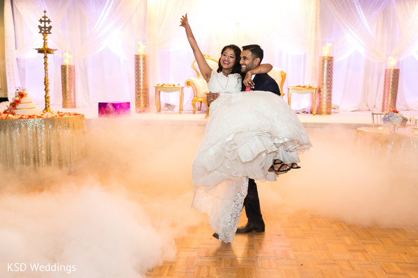 indian wedding reception photography,indian bride and groom,indian wedding reception,dj and entertainment