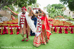 indian wedding ceremony,indian wedding decor,outdoor ceremony