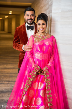 reception fashion,indian wedding photography,indian bride and groom