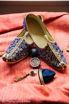 indian groom fashion,indian groom sherwani,accessories