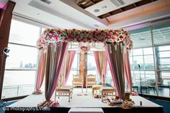 mandap,indian wedding mandap,planning and design