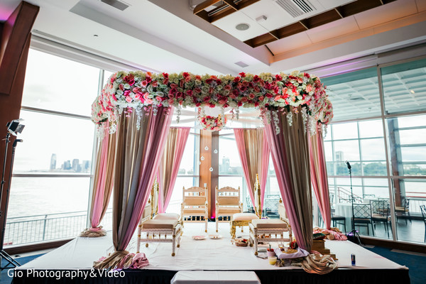 mandap,indian wedding mandap,planning and design