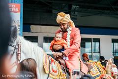 baraat,horse,indian groom