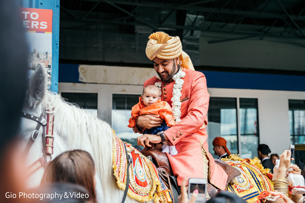 baraat,horse,indian groom