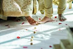bridal mehndi,mehndi,mehndi designs