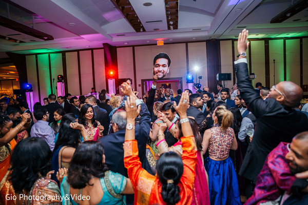 indian wedding dj,indian wedding party