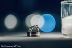 indian wedding rings,wedding rings,wedding bands
