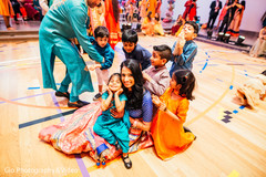 indian wedding,sangeet,pre wedding celebrations