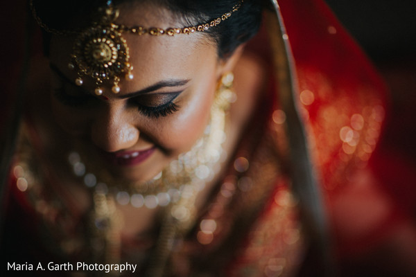 indian bridal jewelry,indian bride fashion,indian wedding photography
