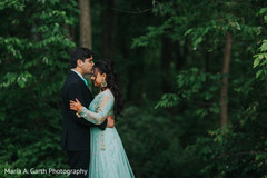 indian wedding photography,reception fashion,indian bride and groom
