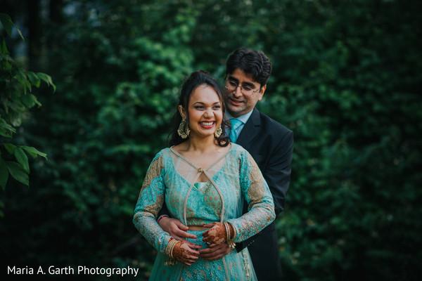 Indian wedding  ever lasting capture.