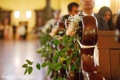 indian wedding ceremony,indian wedding ceremony photography,indian wedding ceremony floral and decor