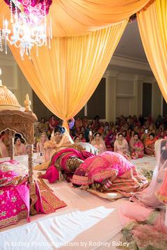 indian wedding decor,indian wedding ceremony decor,mandap