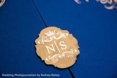 indian wedding invitations,indian wedding seals,indian wedding stationary