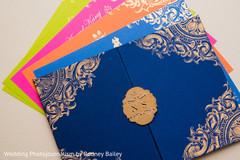 wedding invitations,indian wedding invitations
