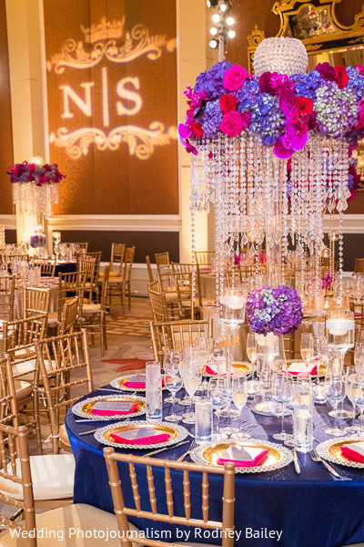 indian wedding decor,indian wedding centerpieces,indian wedding floral and decor
