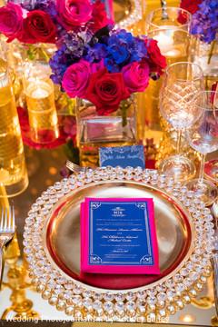 indian wedding decor,indian wedding invitations,indian wedding menu