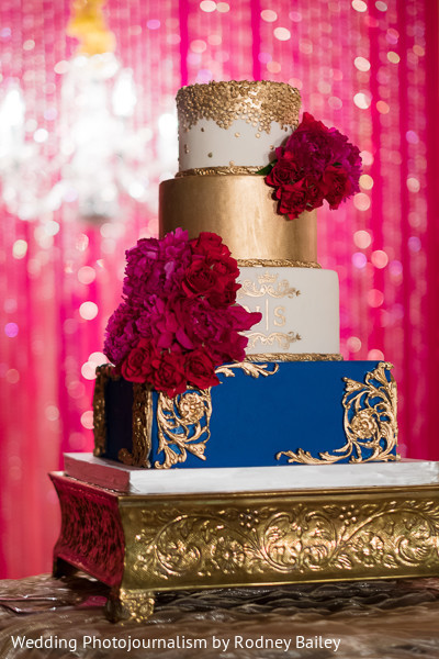 indian wedding cake,tier cake