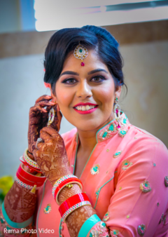 indian bride fashion,bridal mehndi,mehndi artist