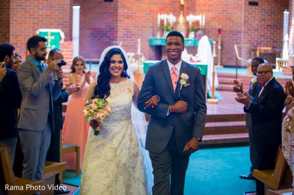 indian wedding ceremony,catholic wedding ceremony